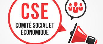 CSE du 27 avril 2020 à 14h : questions diverses et préconisations / propositions